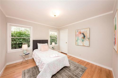 Tiny photo for 81 Belleau AVE, ATHERTON, CA 94027 (MLS # ML81815846)