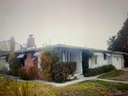 Photo of 2187 Forbes Avenue, SANTA CLARA, CA 95050 (MLS # ML81842846)