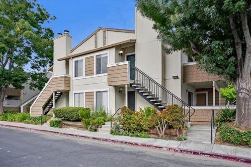Photo of 2412 Balme Drive, SAN JOSE, CA 95122 (MLS # ML81865846)