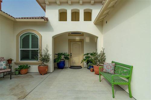Tiny photo for 194 Rosebud Lane, HOLLISTER, CA 95023 (MLS # ML81866846)