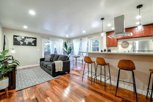 Photo of 150 Saratoga Avenue #318, SANTA CLARA, CA 95051 (MLS # ML81867846)