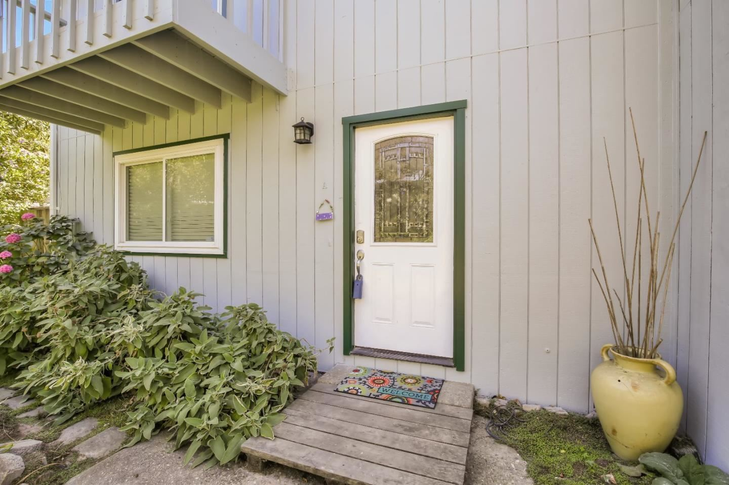 7235 Millie CT A #A, Aptos, CA 95003 - #: ML81767846
