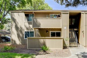 Photo of 37290 Spruce TER, FREMONT, CA 94536 (MLS # ML81755847)