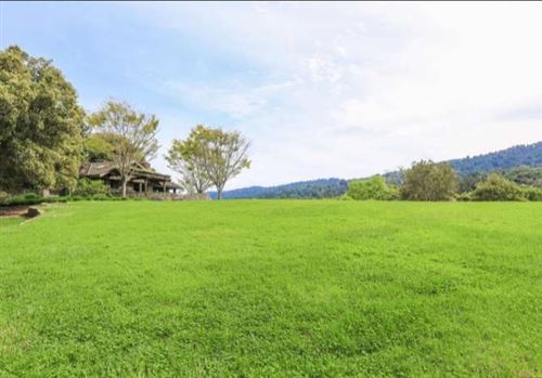 Photo of 195 Farm RD, WOODSIDE, CA 94062 (MLS # ML81793847)