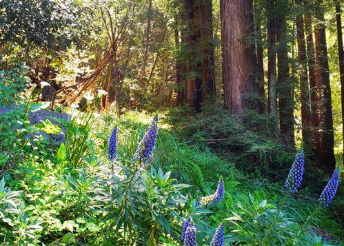 Tiny photo for 2720 Redwood DR, APTOS, CA 95003 (MLS # ML81815847)
