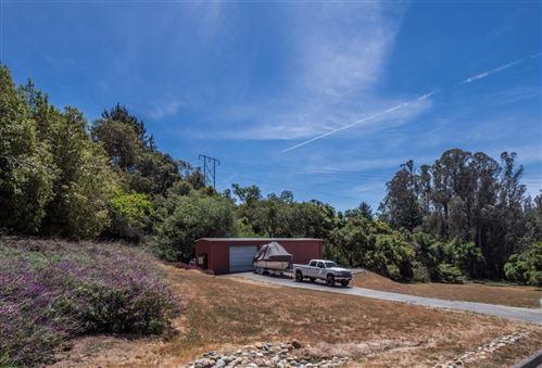 Tiny photo for 236 Quail Run, APTOS, CA 95003 (MLS # ML81841847)