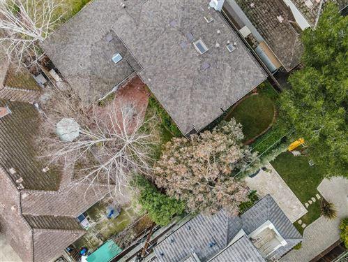 Tiny photo for 885 Sharon CT, PALO ALTO, CA 94301 (MLS # ML81829848)