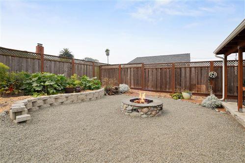 Tiny photo for 380 Myrtle ST, HALF MOON BAY, CA 94019 (MLS # ML81808849)