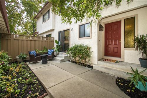 Photo of 2110 Rancho Mccormick BLVD, SANTA CLARA, CA 95050 (MLS # ML81810849)