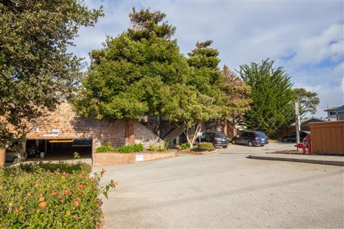 Tiny photo for 461 Dela Vina AVE 208 #208, MONTEREY, CA 93940 (MLS # ML81819849)