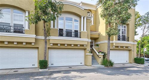 Tiny photo for 821 Towne DR, MILPITAS, CA 95035 (MLS # ML81823849)