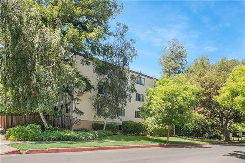 Photo of 26 4th Street #11, LOS ALTOS, CA 94022 (MLS # ML81847849)