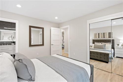 Tiny photo for 2114 Rosswood Drive, SAN JOSE, CA 95124 (MLS # ML81866849)