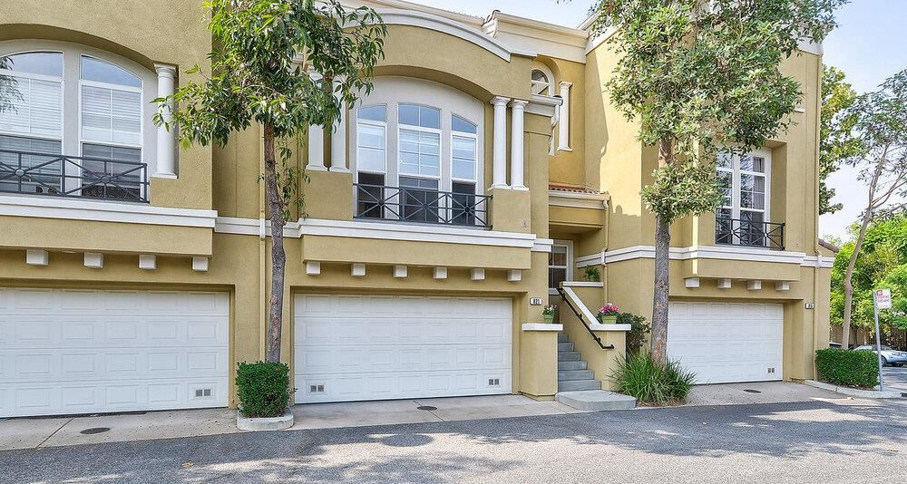 Photo for 821 Towne DR, MILPITAS, CA 95035 (MLS # ML81823849)