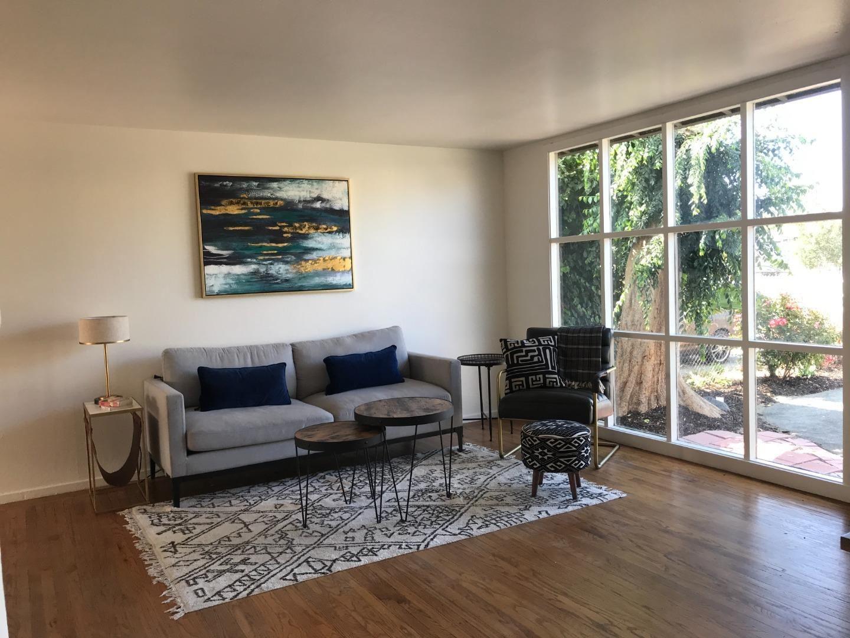 1352 Camellia Drive, East Palo Alto, CA 94303 - #: ML81853849