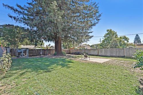 Tiny photo for 7240 Princevalle Street, GILROY, CA 95020 (MLS # ML81866850)