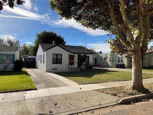 Photo of 212 South San Lorenzo Avenue, KING CITY, CA 93930 (MLS # ML81867850)