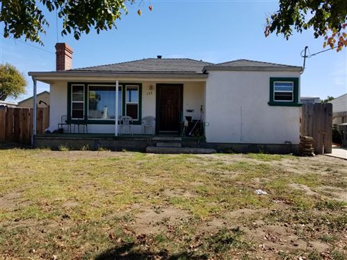 Photo of 122 N 2nd ST, SALINAS, CA 93906 (MLS # ML81768851)