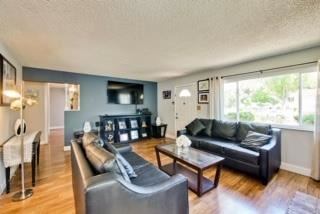 Tiny photo for 429 La Baree DR, MILPITAS, CA 95035 (MLS # ML81813851)