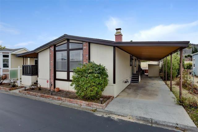 5680 Santa Teresa Boulevard, San Jose, CA 95123 - #: ML81842851