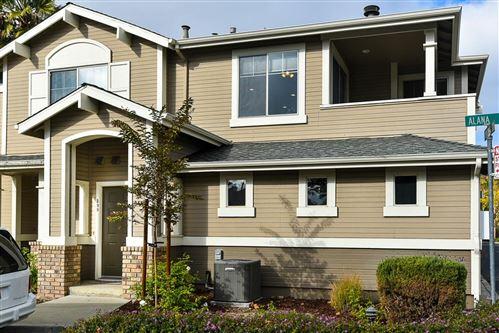 Photo of 399 Kincora CT, SAN JOSE, CA 95136 (MLS # ML81820852)