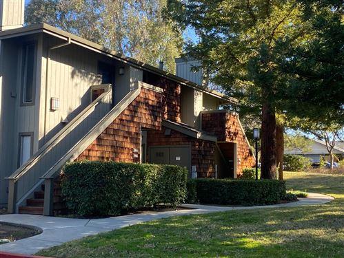 Photo of 1914 La Terrace Circle, SAN JOSE, CA 95123 (MLS # ML81829852)