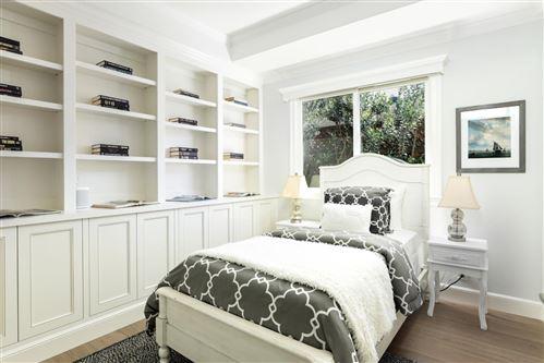 Tiny photo for 1552 Gilmore Street, MOUNTAIN VIEW, CA 94040 (MLS # ML81846852)