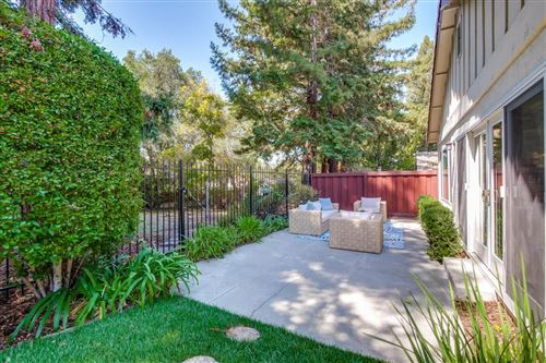 Tiny photo for 22146 Rae Lane, CUPERTINO, CA 95014 (MLS # ML81861852)
