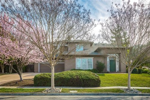 Photo of 138 Regent CT, LOS GATOS, CA 95032 (MLS # ML81784853)