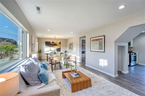 Photo of 308 Heathcliff DR, PACIFICA, CA 94044 (MLS # ML81786853)