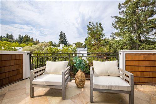 Tiny photo for 25608 Deerfield Drive, LOS ALTOS HILLS, CA 94022 (MLS # ML81860853)