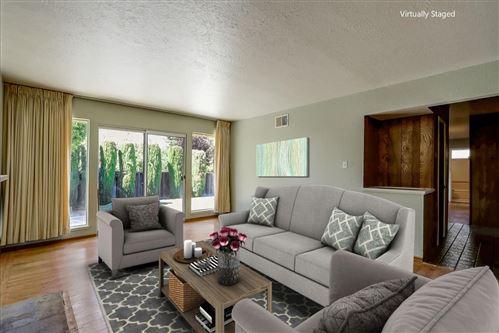 Photo of 1063 Lorne WAY, SUNNYVALE, CA 94087 (MLS # ML81797854)