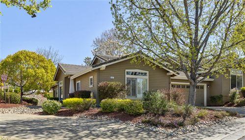 Photo of 8631 American Oak DR, SAN JOSE, CA 95135 (MLS # ML81836854)