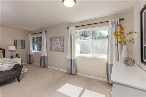 Tiny photo for 340 Pine Wood Lane, LOS GATOS, CA 95032 (MLS # ML81861854)