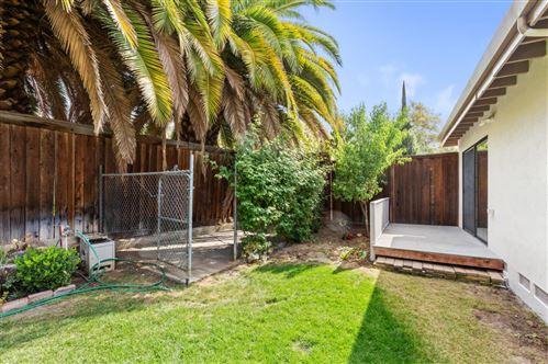 Tiny photo for 7034 Via Pradera, SAN JOSE, CA 95139 (MLS # ML81866854)