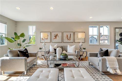 Photo of 2838 Casita Terrace, FREMONT, CA 94539 (MLS # ML81849855)