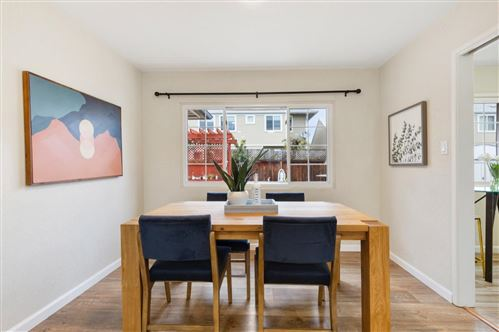 Tiny photo for 502 Sterling View AVE, BELMONT, CA 94002 (MLS # ML81833856)