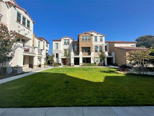 Tiny photo for 1956 San Luis Ave, MOUNTAIN VIEW, CA 94043 (MLS # ML81861856)