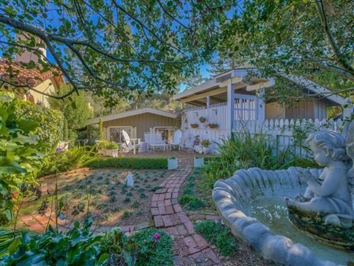 Photo of 0 Santa Rita 5SE of 2nd ST, CARMEL, CA 93923 (MLS # ML81828857)
