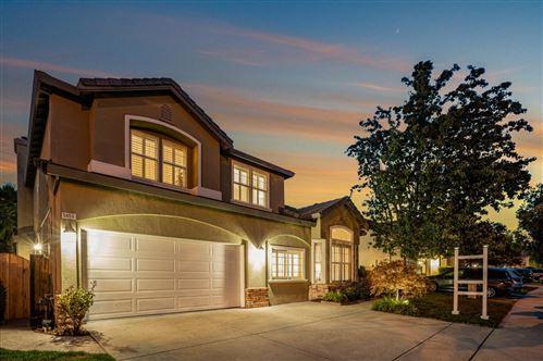 Photo of 5655 Mireille Drive, SAN JOSE, CA 95118 (MLS # ML81862857)
