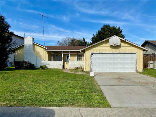 Photo of 2291 Lindaire AVE, SAN JOSE, CA 95128 (MLS # ML81782858)