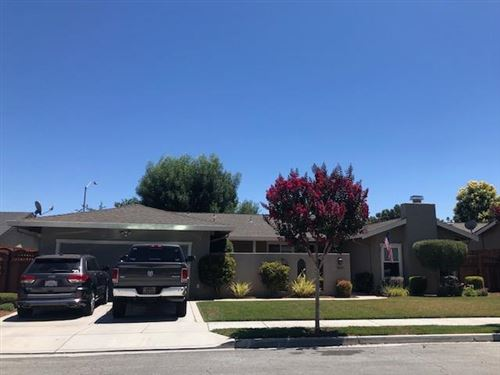 Photo of 8160 Delta DR, GILROY, CA 95020 (MLS # ML81811858)