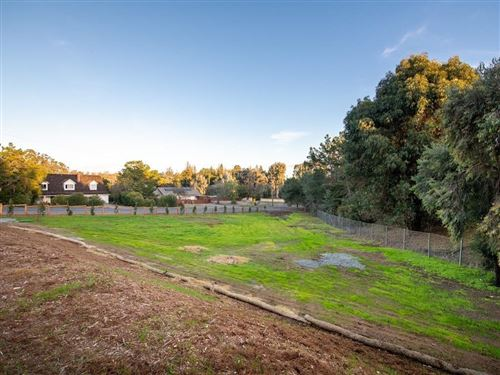 Tiny photo for 26270 Purissima RD, LOS ALTOS HILLS, CA 94022 (MLS # ML81812858)