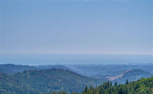 Tiny photo for 27600 Havenhill Lane, LOS GATOS, CA 95033 (MLS # ML81851858)
