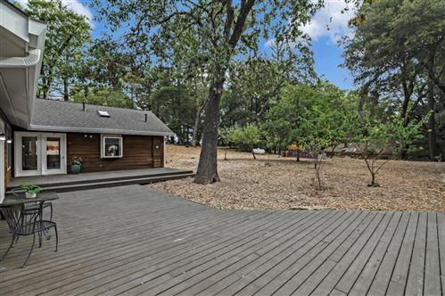 Tiny photo for 18197 Knuth Road, LOS GATOS, CA 95033 (MLS # ML81866858)