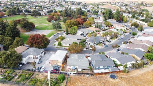 Photo of 5178 Snow Drive, SAN JOSE, CA 95111 (MLS # ML81867858)