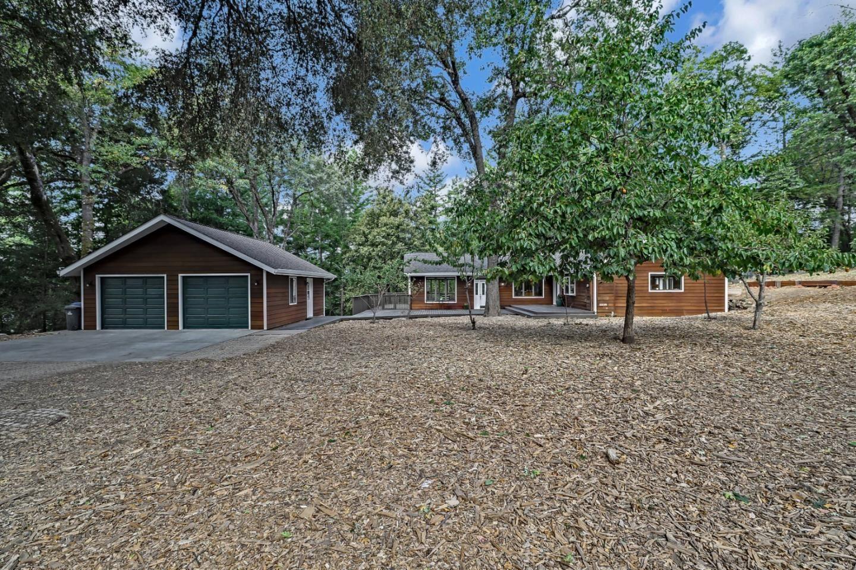 Photo for 18197 Knuth Road, LOS GATOS, CA 95033 (MLS # ML81866858)