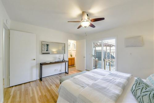 Tiny photo for 4260 Rondeau DR, SAN JOSE, CA 95124 (MLS # ML81815859)