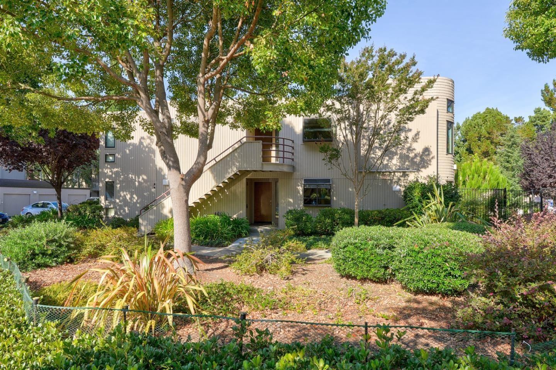 928 Wright Avenue #401, Mountain View, CA 94043 - MLS#: ML81863859