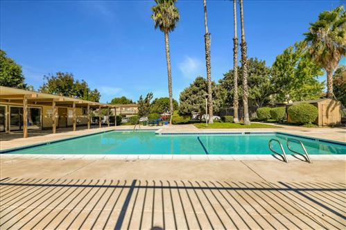 Tiny photo for 1841 Landess AVE, MILPITAS, CA 95035 (MLS # ML81813860)